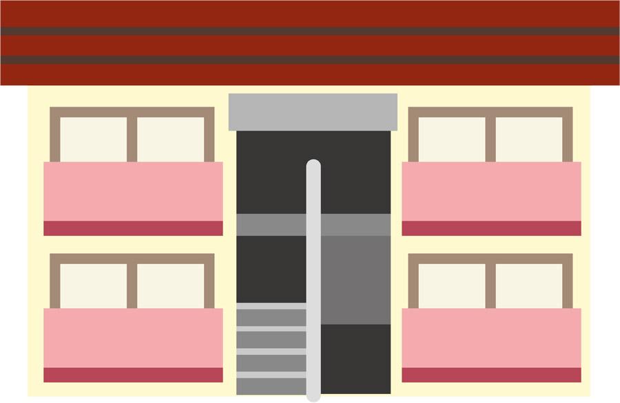 賃貸 マンション アパート