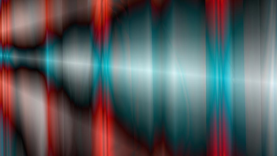 波 サウンド 音の波 波形 パルス トラック 音楽 周波数 技術 スタジオ