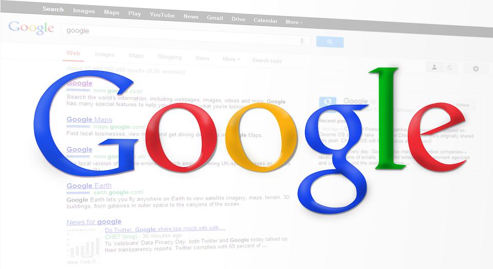 検索エンジン 検索結果 Google ブラウザー 検索 インターネット Www Http