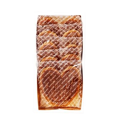 フロインドリーブのパイ